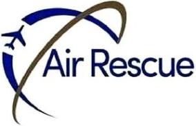 air-rescue