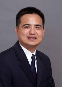liaoteng-wang
